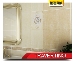 Travertino Iberia